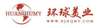 北京沙盘公司,北京沙盘模型制作公司,北京环球美业科技发展有限公司